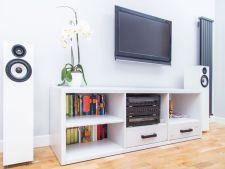 Avantajele sistemului Orange Smart Home pentru folosire zilnica