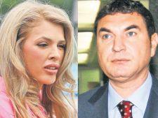Alina Vidican rupe tacerea! Cu ce ramane dupa divortul de Cristi Borcea