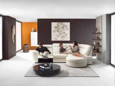 Cum sa faci economie la tine acasa! 6 sfaturi practice