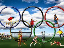 Jocurile olimpice de la rio