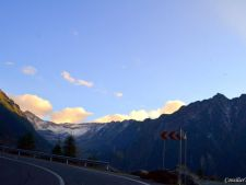Expertul Acasa.ro, Carmen Neacsu: Transfagarasan, cel mai spectaculos drum al Romaniei