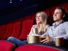 Ce trebuie sa stii despre dating dupa ce ai implinit 30 de ani