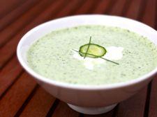 supa raw