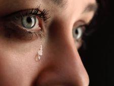 lacrimi suferinta dragoste