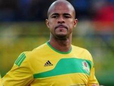 A murit Wesley Lopes, cel mai bun marcator din istoria Ligii 1