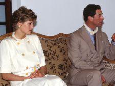 19 ani de la moartea printesei Diana! Secretele pe care nimeni nu le stia despre viata printesei