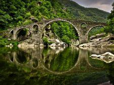 Podul diavolului - Ardino