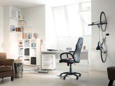 Schimba decorul de acasa cu un mobilier de nota 10