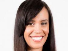 dr Madalina Trofin
