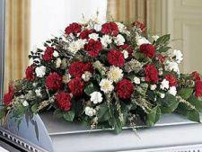 Agentia de Servicii Funerare Paul ofera cele mai bune servicii de pompe funebre in Bucuresti
