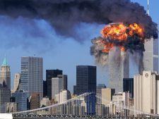 In memoriam: romanii care au murit in atentatul din 11 septembrie