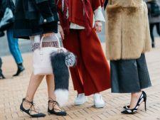 moda strazii copenhaga