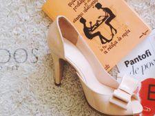 pantofi komodos
