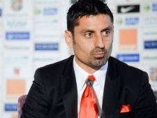 Ionel Danciulescu a devenit Expert in echipa Unibet