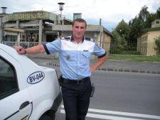 Mesajul politistului Godina pentru noul ministru de Interne