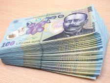 Bani de la stat pentru romanii care se angajeaza! Anuntul facut de Dacian Ciolos