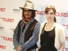 Johnny Depp Angelina Jolie Hepta