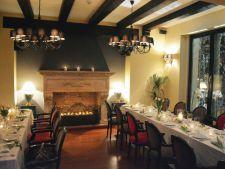 Restaurant Cezanne