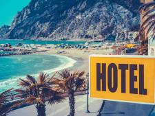hotel pensiune vacanta calatorii