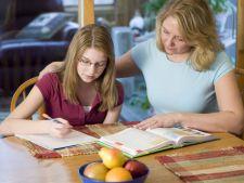 STUDIU Homeschooling in Romania - argumentele pro si contra aduse de parinti
