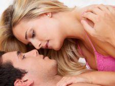 Cifra destinului iti dezvaluie totul despre viata ta sexuala