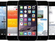 Si telefoanele Apple explodeaza! Au aceeasi problema ca Samsung Galaxy Note7
