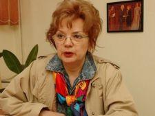 Aimee Iacobescu