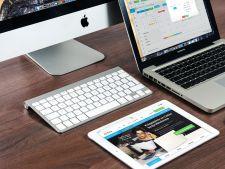 Te gandesti cum sa cresti autoritatea domeniului tau? Webdesk Agency iti ofera sapte strategii utile!