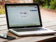 De ce sa alegem OnLaptop.ro atunci cand avem probleme cu laptopul ?