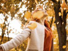 5 obiceiuri ale persoanelor sanatoase tun. Tu le respecti?