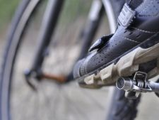 Ce pantofi de biciclete sunt ideali cand vrei sa pedalezi