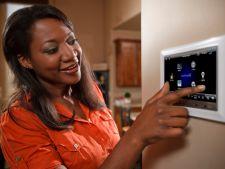 Confortul acasa - 7 avantaje ale instalarii unui videointerfon Electra