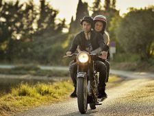 Cele mai bune filme ale anului pentru adolescenti, la KINOdiseea YOUTH