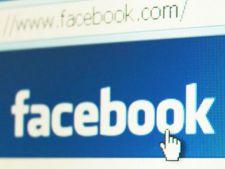 STUDIU Facebook, sursa de informatii, dar si de stiri false. Ce spun romanii