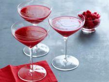 Cocktail cu merisoare