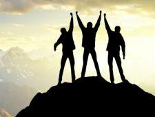 5 zodii care sunt mai puternice decat cred! Pot trece peste orice obstacol