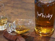 Whisky Fest 2016: Festivalul destinat iubitorilor de bauturi fine