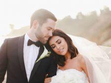 Bat clopote de nunta! Zodiile care se casatoresc in 2017