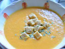 Expertul Acasa.ro, Alina Trifu, consilier in nutritie: 7 idei de cina sanatoasa, hranitoare si usor de preparat