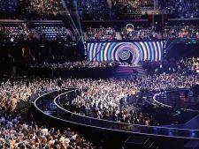 Castigatorul premiilor MTV EMA 2016. Cine este cel mai bun interpret roman