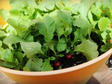 legume ghiveci