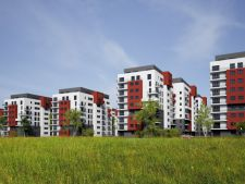 Tendinte noi in amenajarile interioare – sfaturi oferite de expertii Maurer Imobiliare