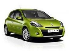 Renault-Clio-Franta