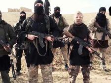 Europa, amenintata de ISIS! Avertizarea Europol