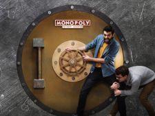 jocuri monopoly seif