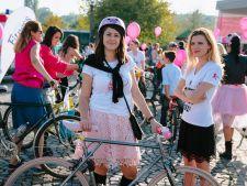 Cat este de importanta casca la mersul cu bicicleta