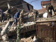 Cutremur de 6,5 grade pe scara Richter in Indonezia! Minim 52 de morti