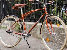 Pegas Custom – Biciclete dupa chipul si asemanarea ta