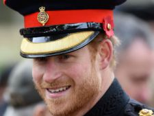 prince Harry Hepta