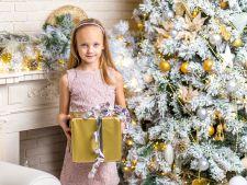 cadouri copil